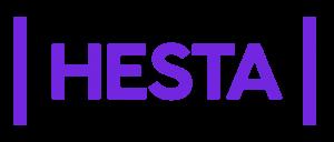 hesta-01