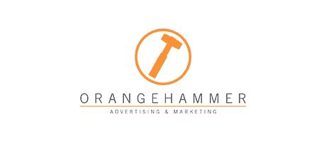Orangehammer