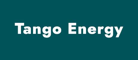 Tango Energy